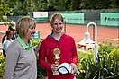 2009 Fragies-Cup_13