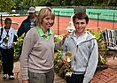 2009 Fragies-Cup_15
