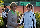 2009 Fragies-Cup_8