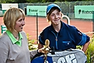 2009 Fragies-Cup_9
