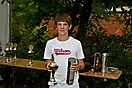 2010 Fragies-Cup -Sieger-_12