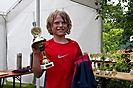 2010 Fragies-Cup -Sieger-_5