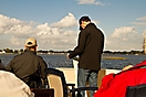 2010 Herren 40 on Tour_27
