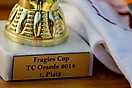 2014 Fragies-Cup_32